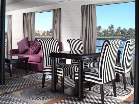 Nile-Style-cruise 3.jpg