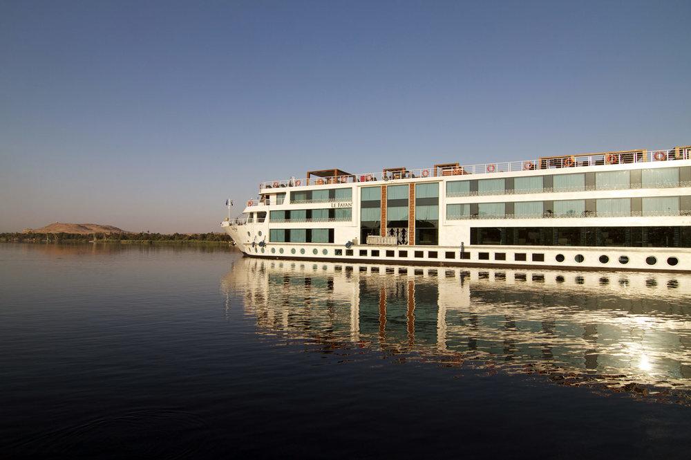 LeFayan_Nile_Cruise.jpg