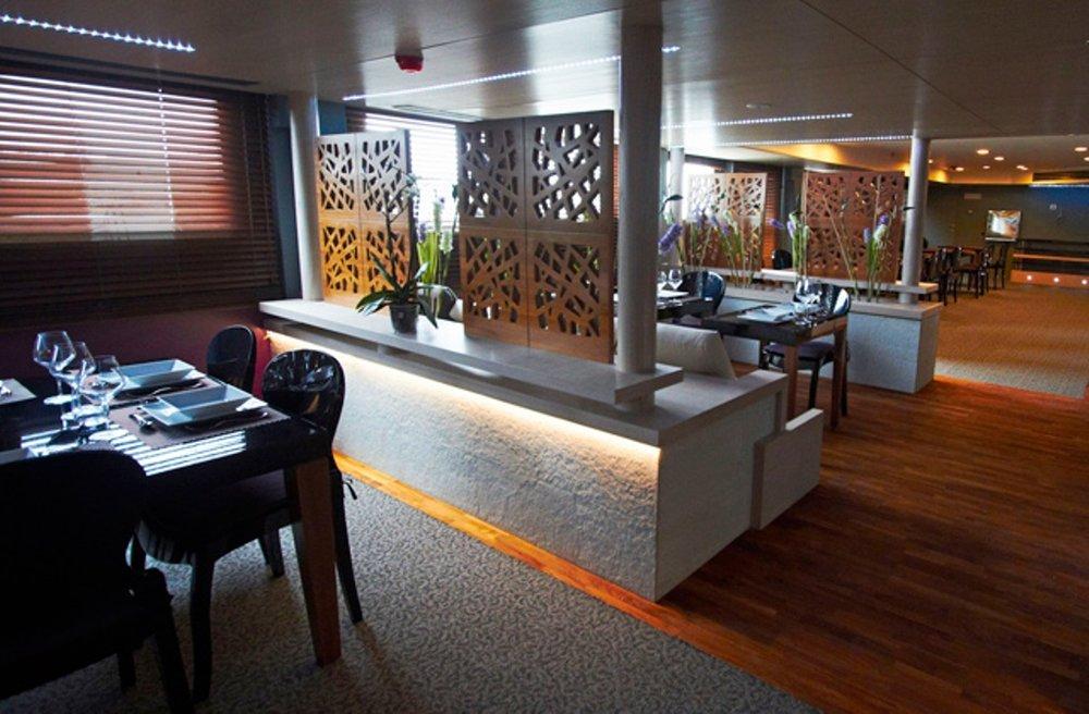 Le-Fayan Nile Cruise.jpg