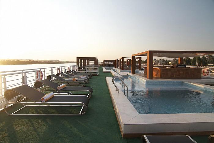 LeFayan_Nile-Cruise.jpg