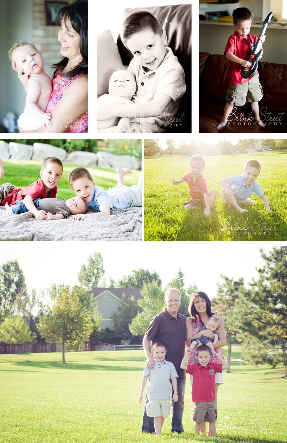 Highlands_Ranch_Family_Photographer