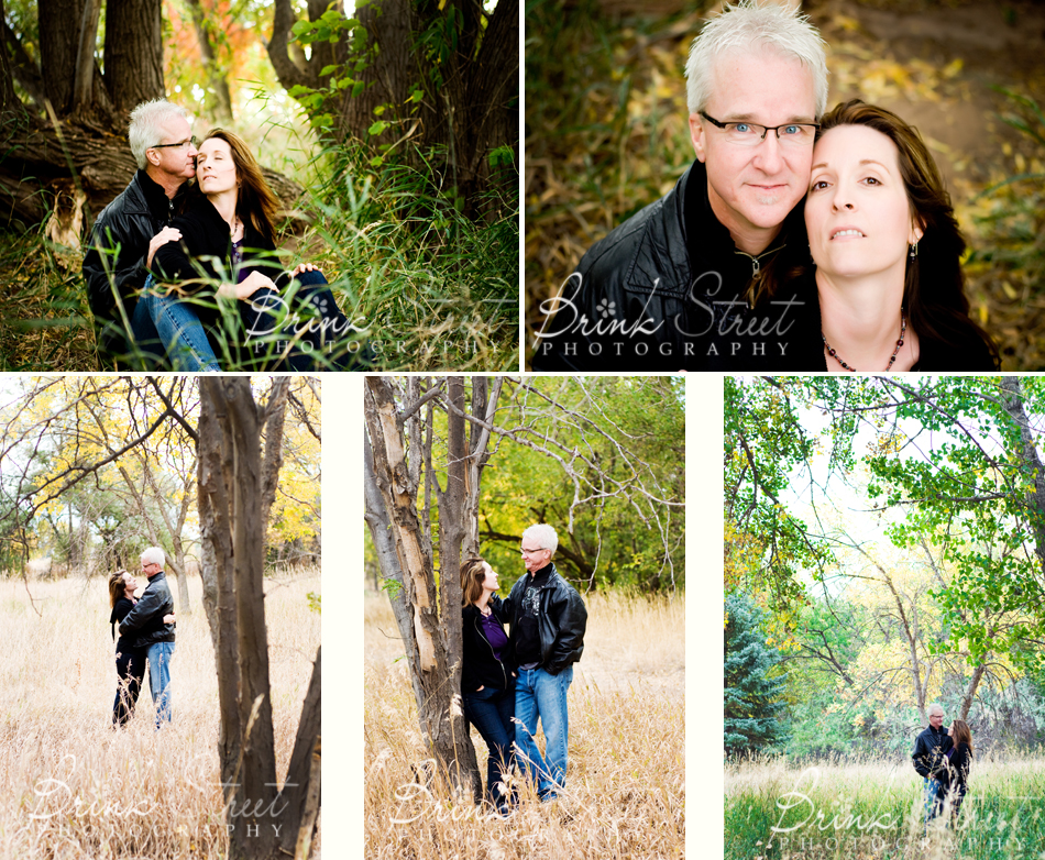 Loveland Couple Photographer