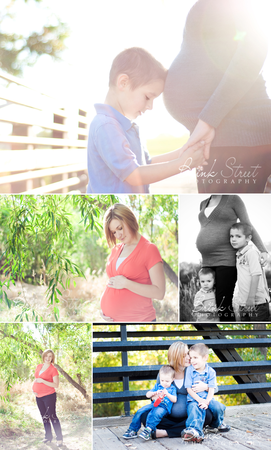 Loveland Maternity Photographer
