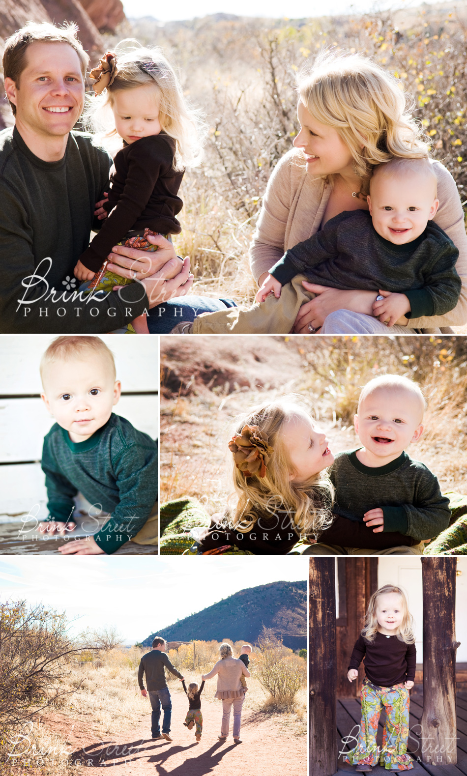 Denver Family Fun Photographer