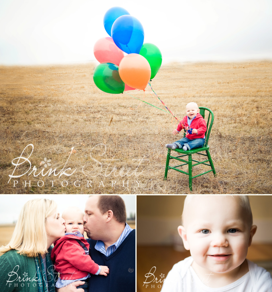 Loveland Family Photographer