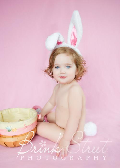 webTeagan_Easter_2011