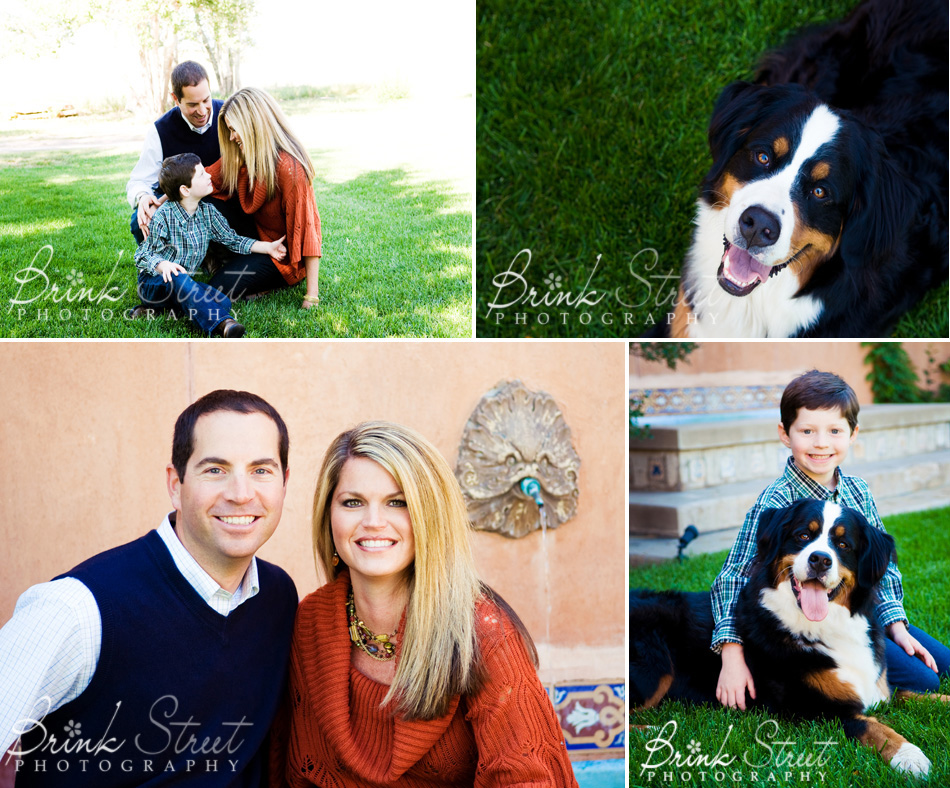 Stapleton Family Photographer