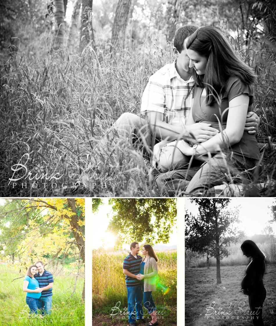 Loveland Maternity Photogrpaher