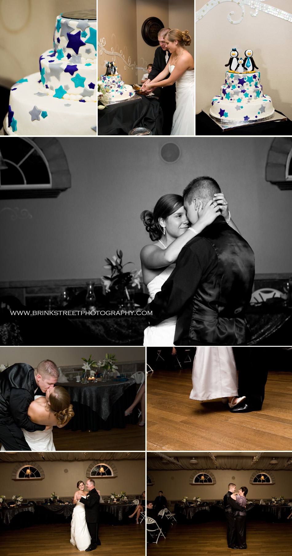 LovelandWeddingPhotographer