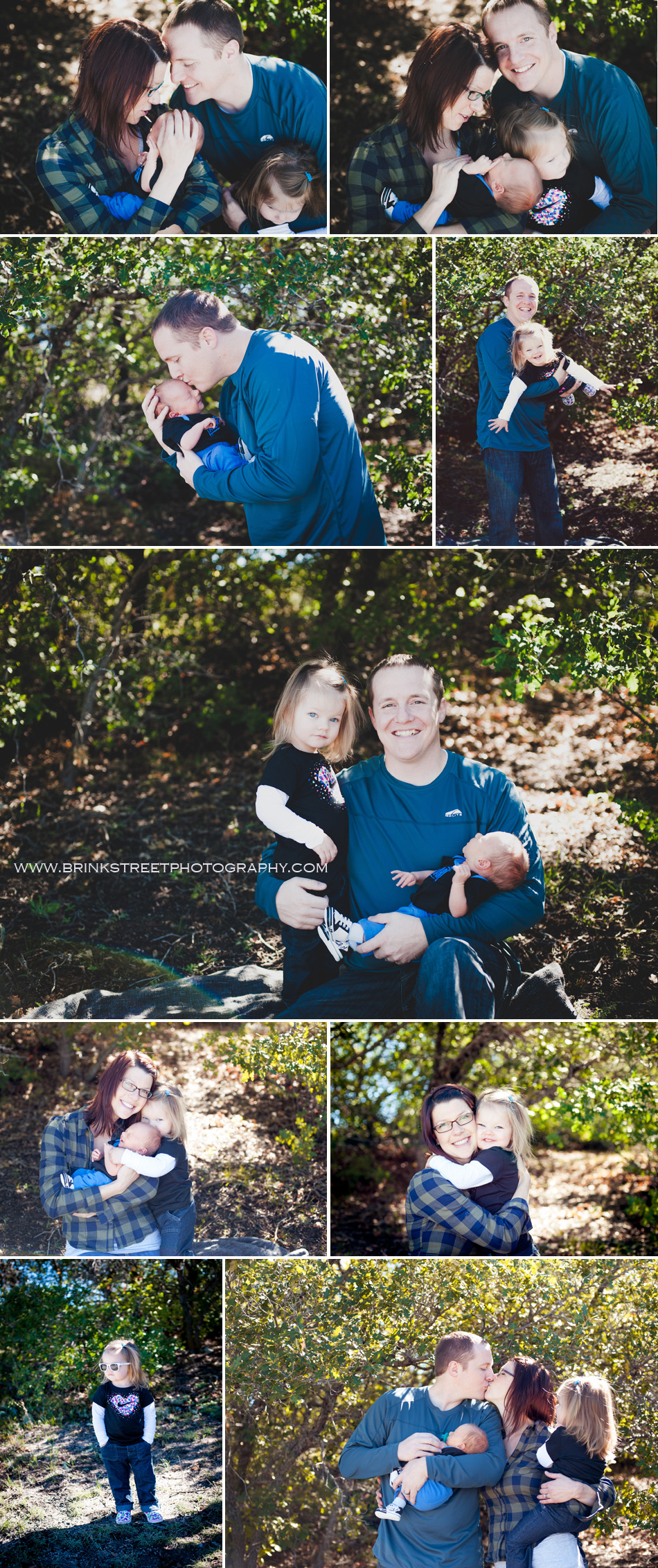 Denver_Family_Newborn_Photographer