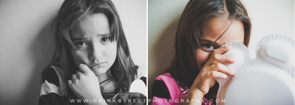 Impressions Blog Circle Denver Portrait Photographer
