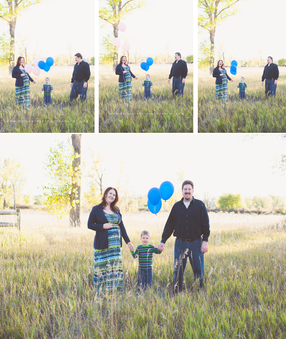 Gender_Reveal_Idea_002