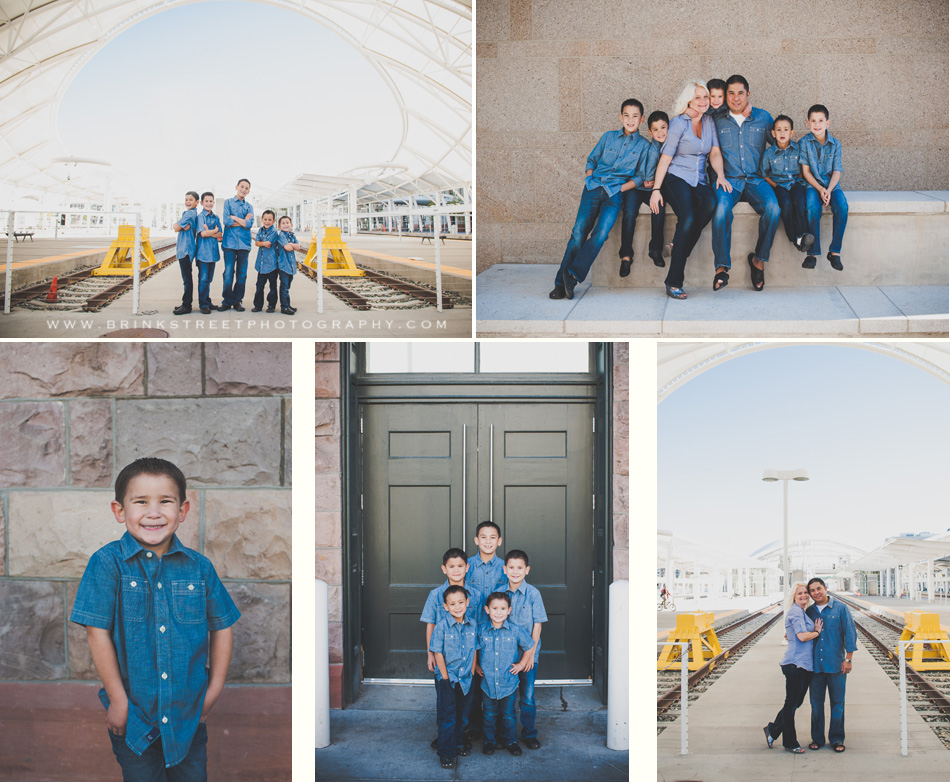 Union_Station_Family_Photographer