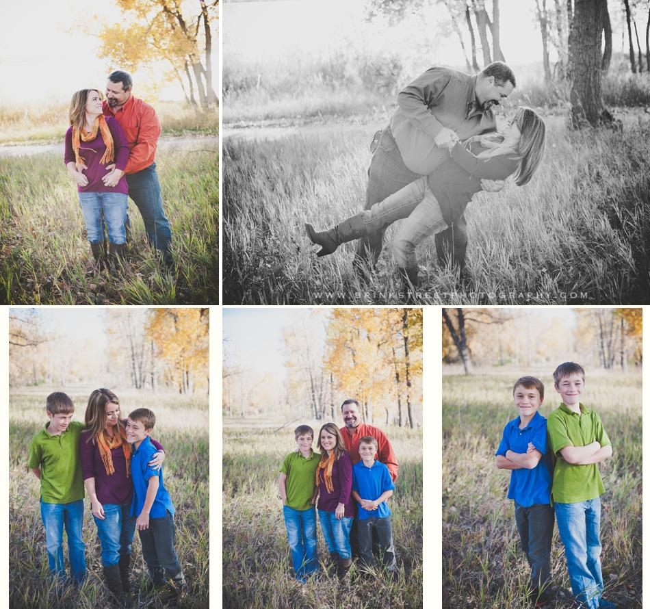DenverFallFamilyPhotographer