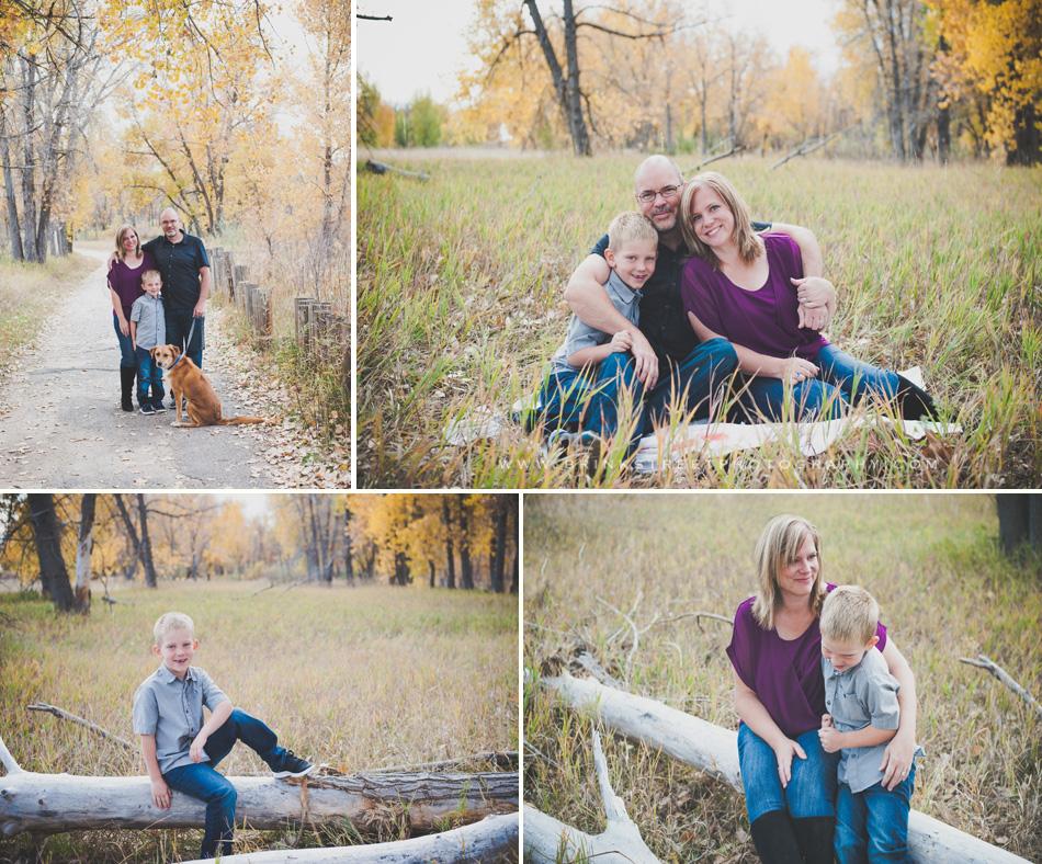 DenverFamilyPetPhotographer