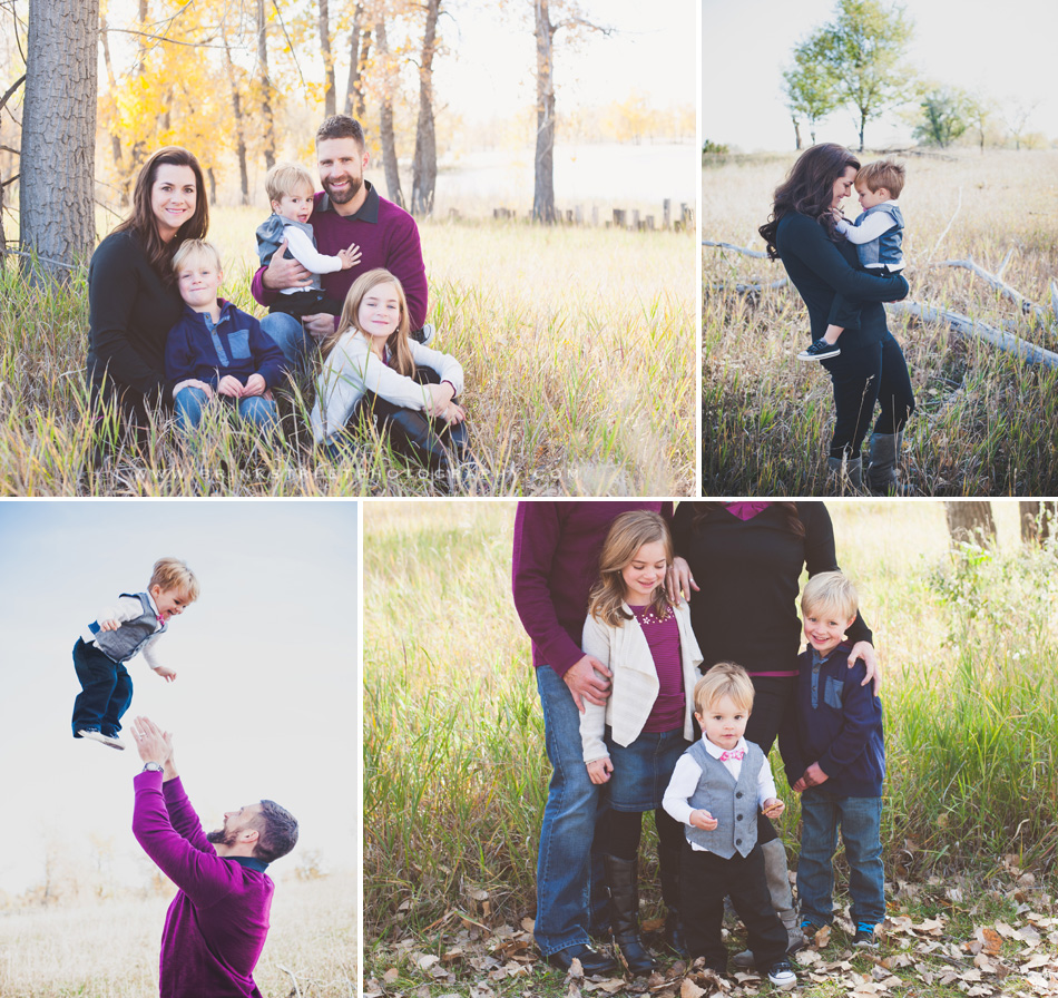 DenverFamilyPhotographer_What_to_wear
