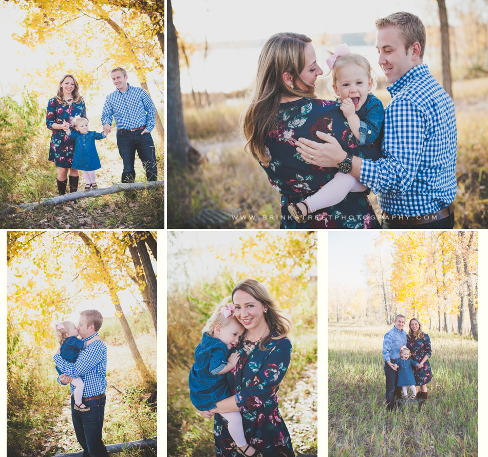 DenverToddlerPhotographer