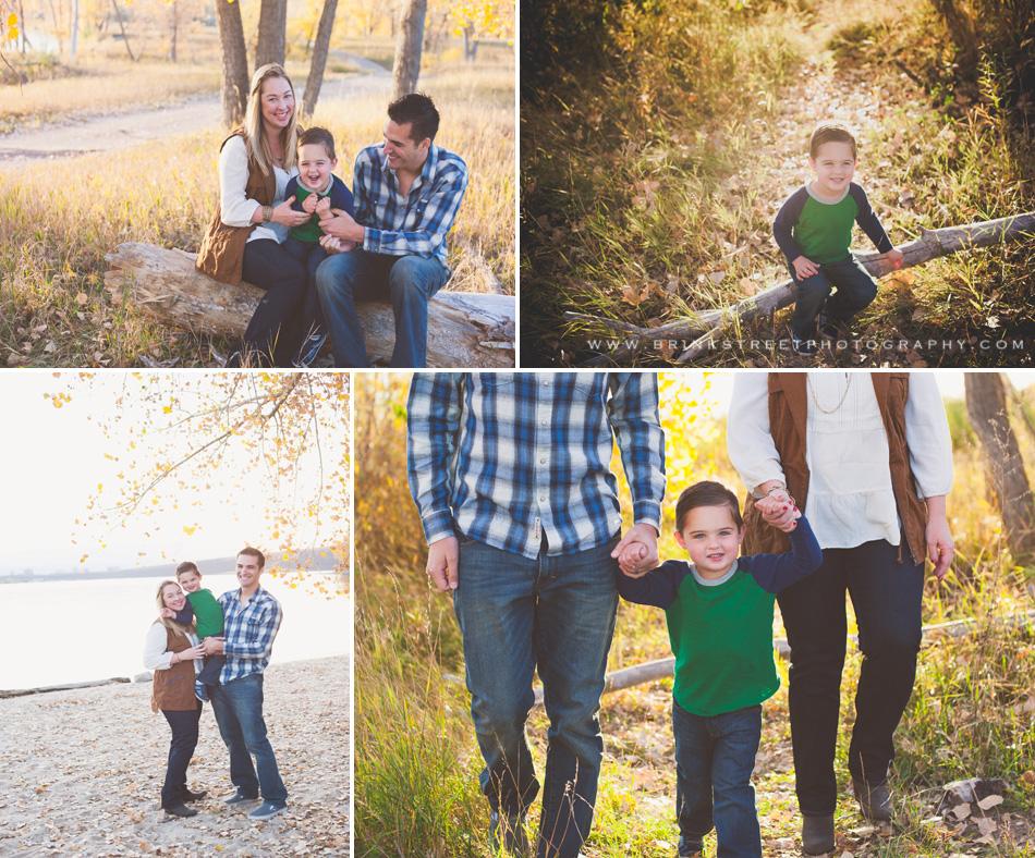 DenversBestChildPhotographer