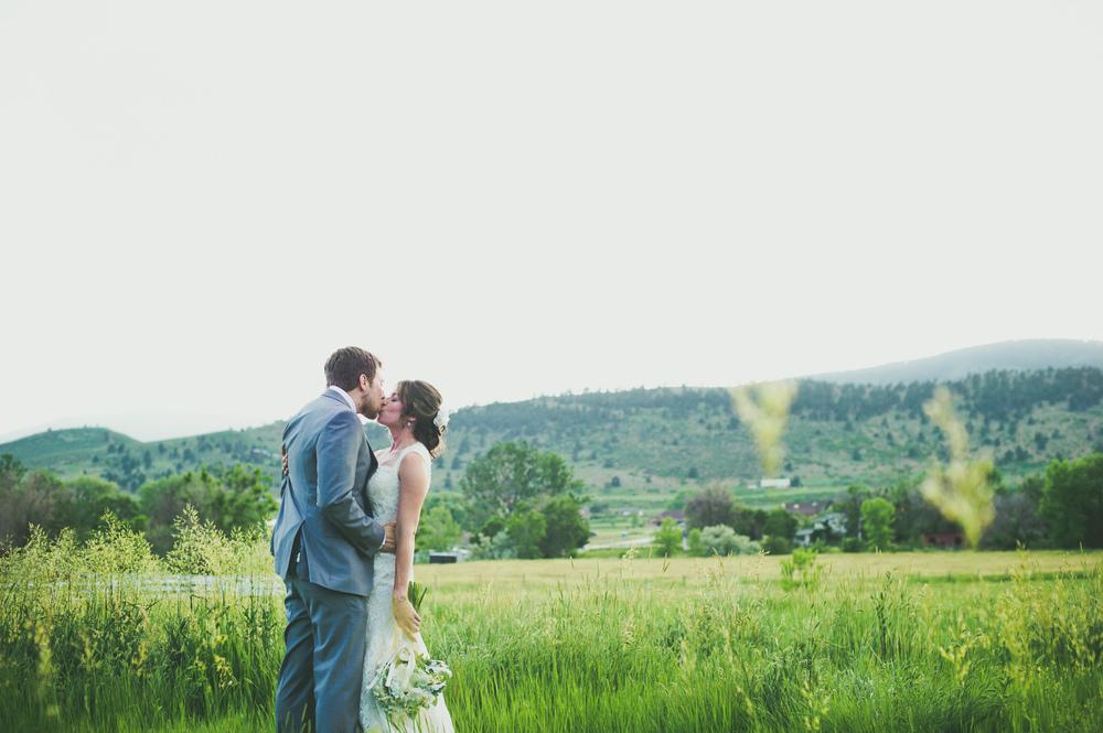 Loveland-Colorado-wedding-photographer
