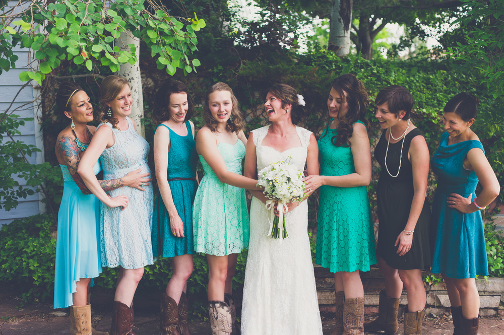 Bridal-Party-Pictures