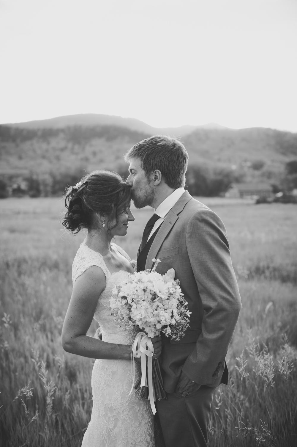 loveland-wedding-pictures