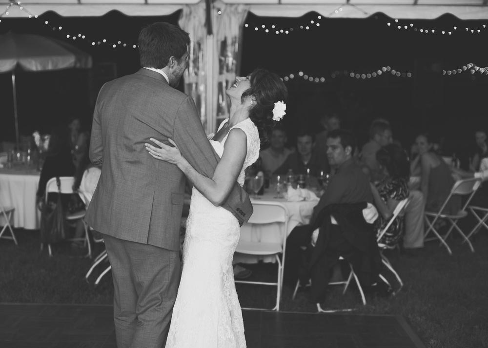 first-dance-colorado-wedding