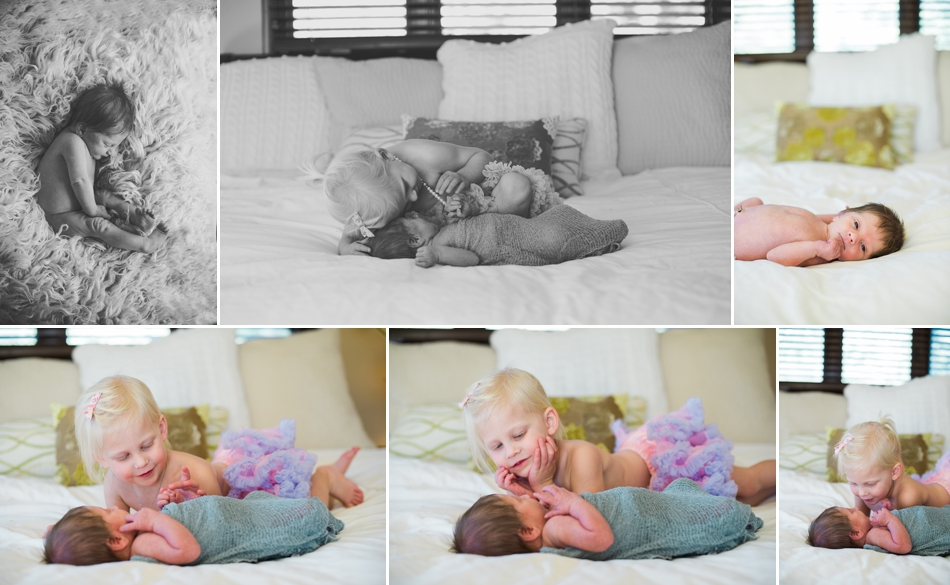 evergreen-newborn-photographer