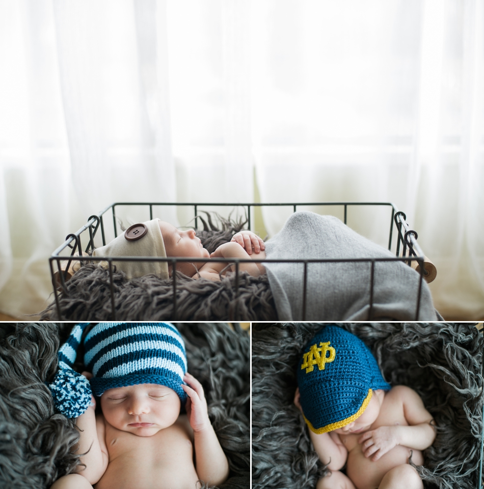 newborn-photographer-denver-colorado