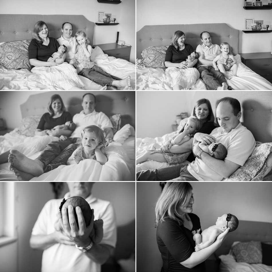 lifestyle-newborn-photos