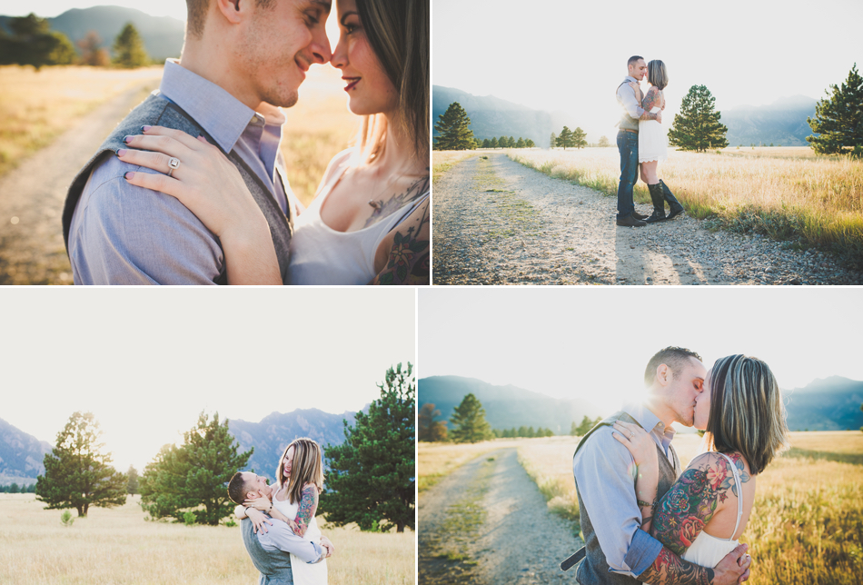 Denver-engagement-photographer