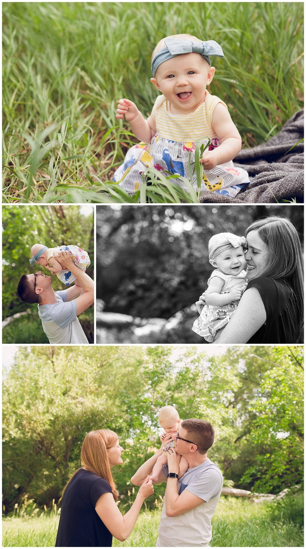 6-month-old-baby-photos