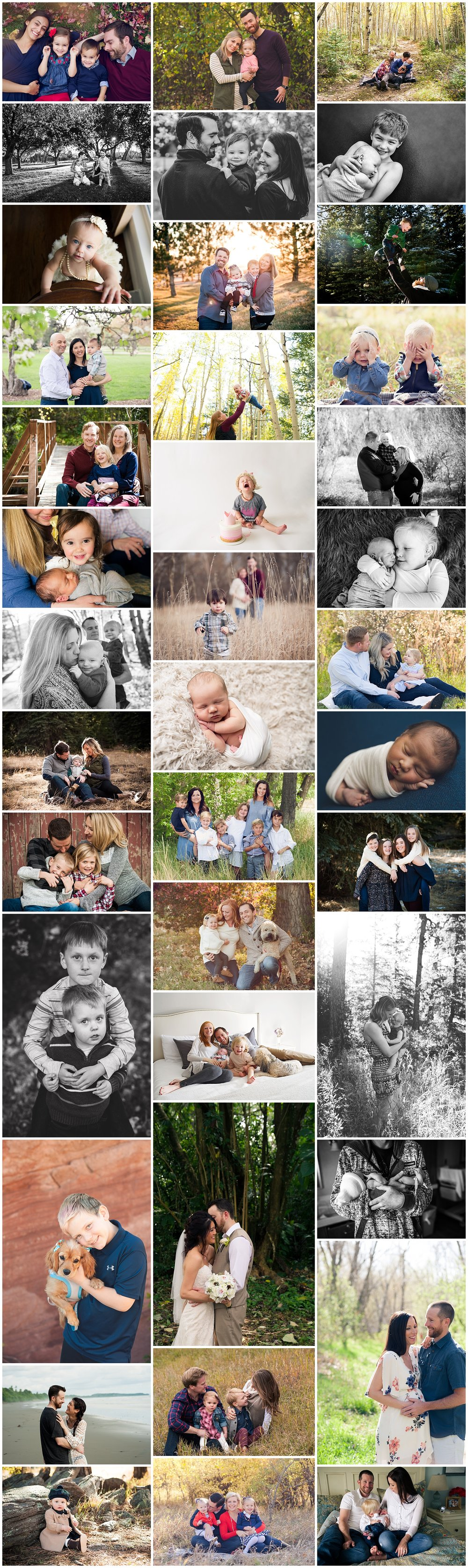 Denver-Family-Photographer.jpg