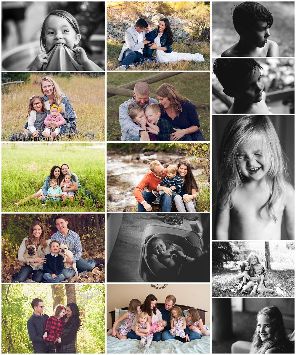 Colorado-family-photography.jpg