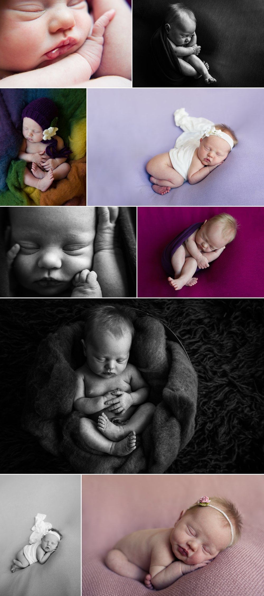 Newborn-baby-photographer-at-home-2.jpg