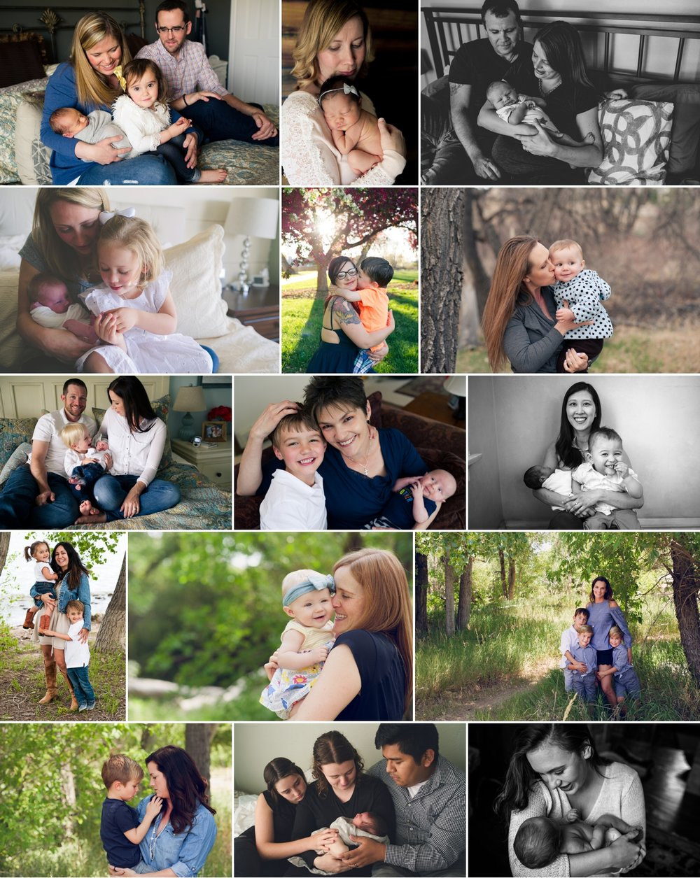 Mothers Day 2018 Collage 1.jpg
