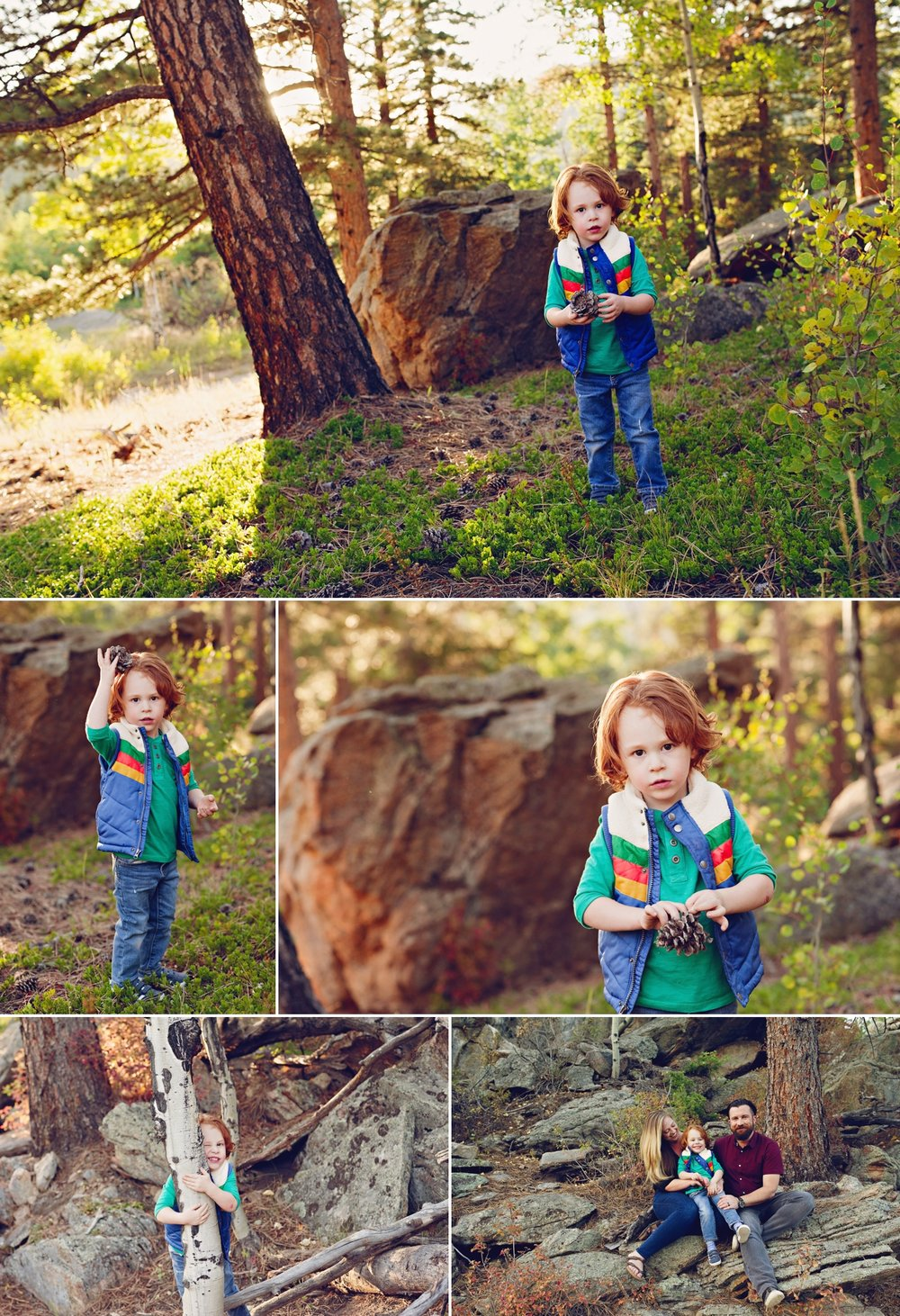 P Family  Evergreen Family Photographer 5.jpg