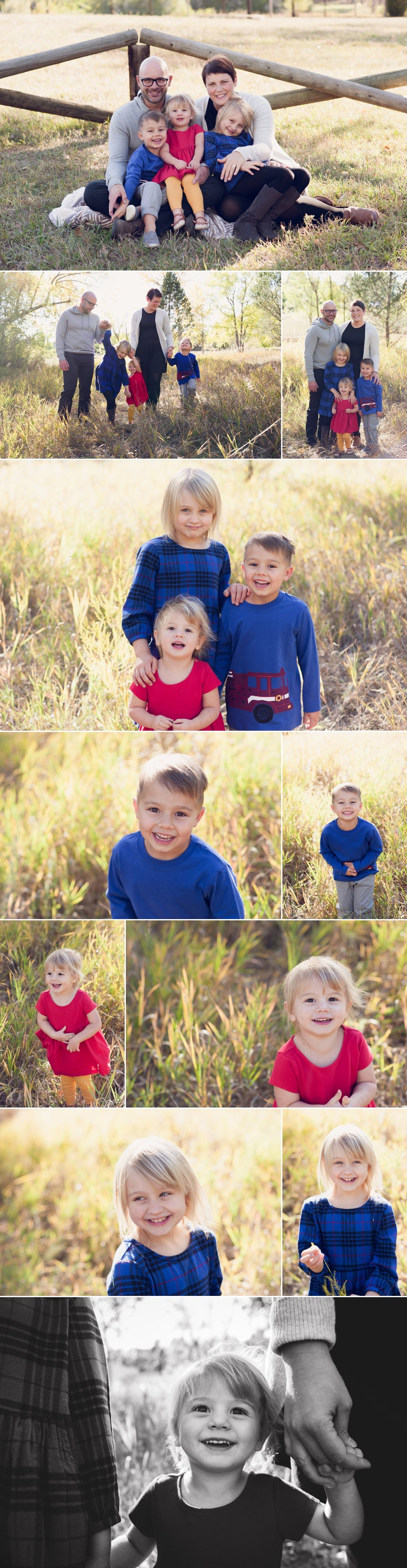 S kids Denver Family Photographer 1.jpg