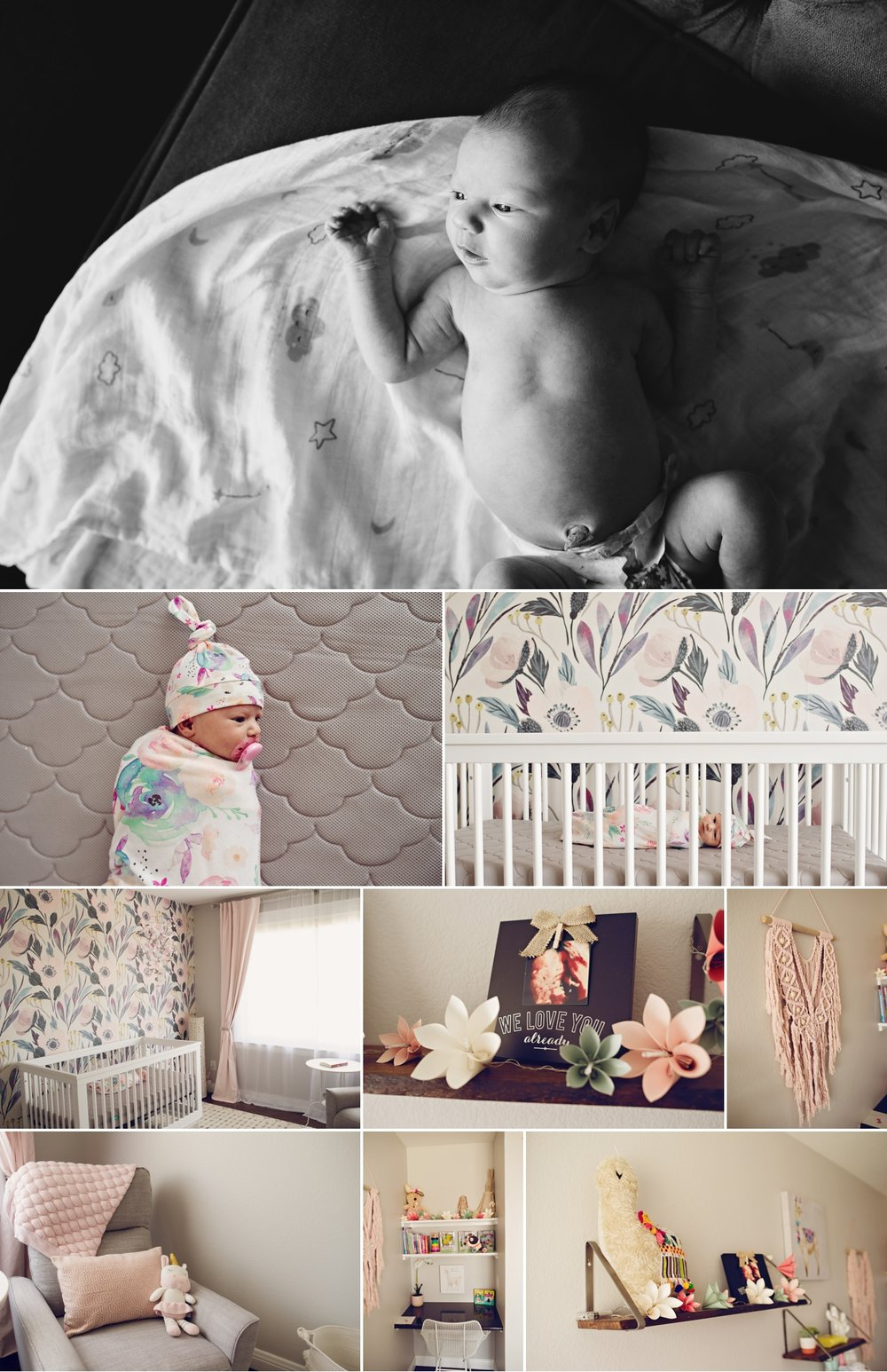 Aurora Colorado Newborn Girl Photographer 3.jpg