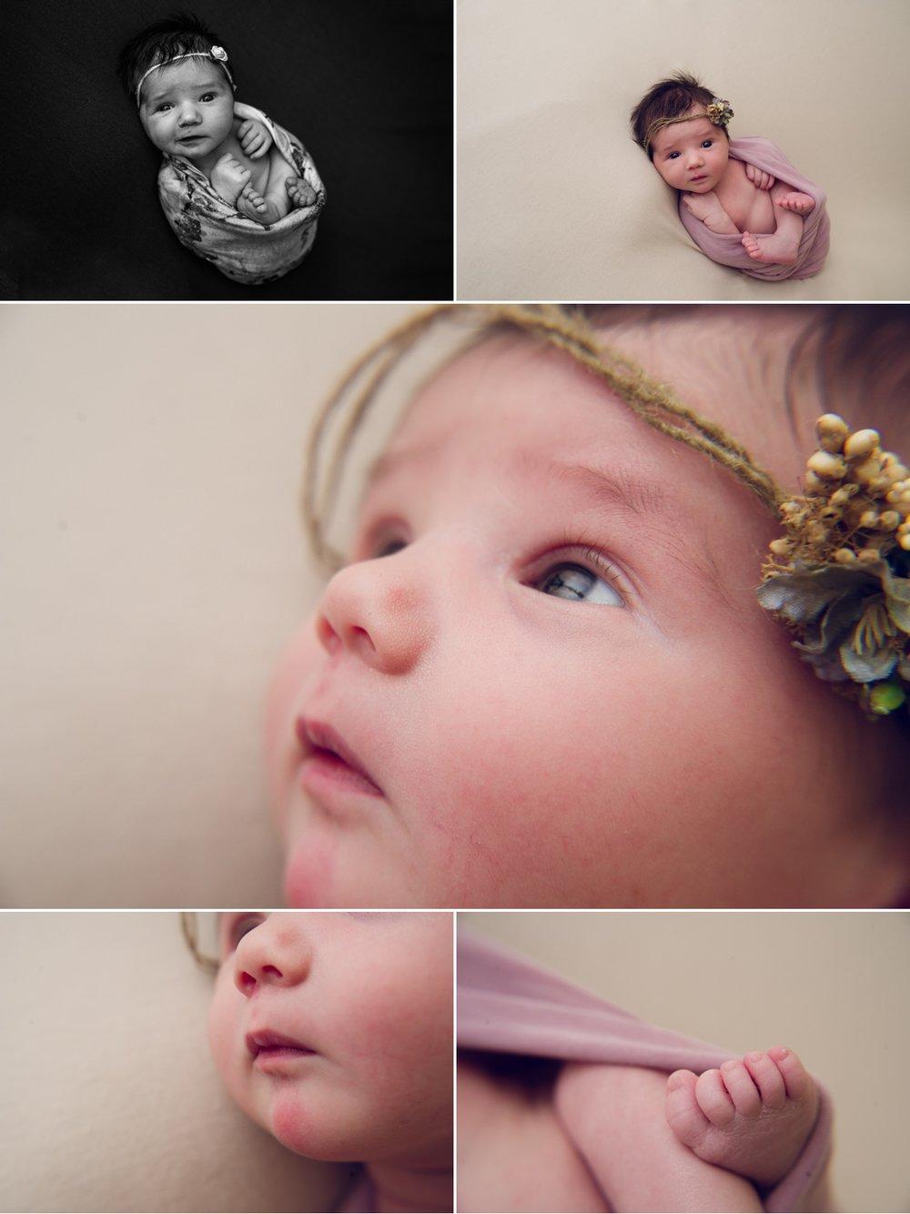 Newborn Baby Girl P 2.jpg