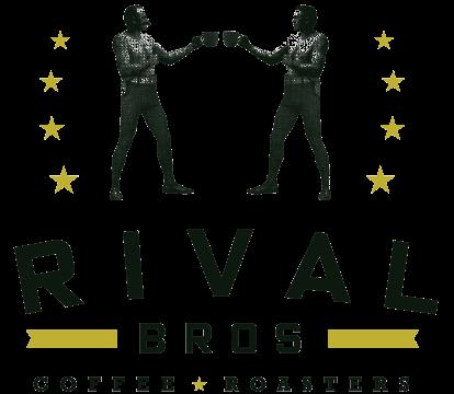 Rival-Bros-Clean.png