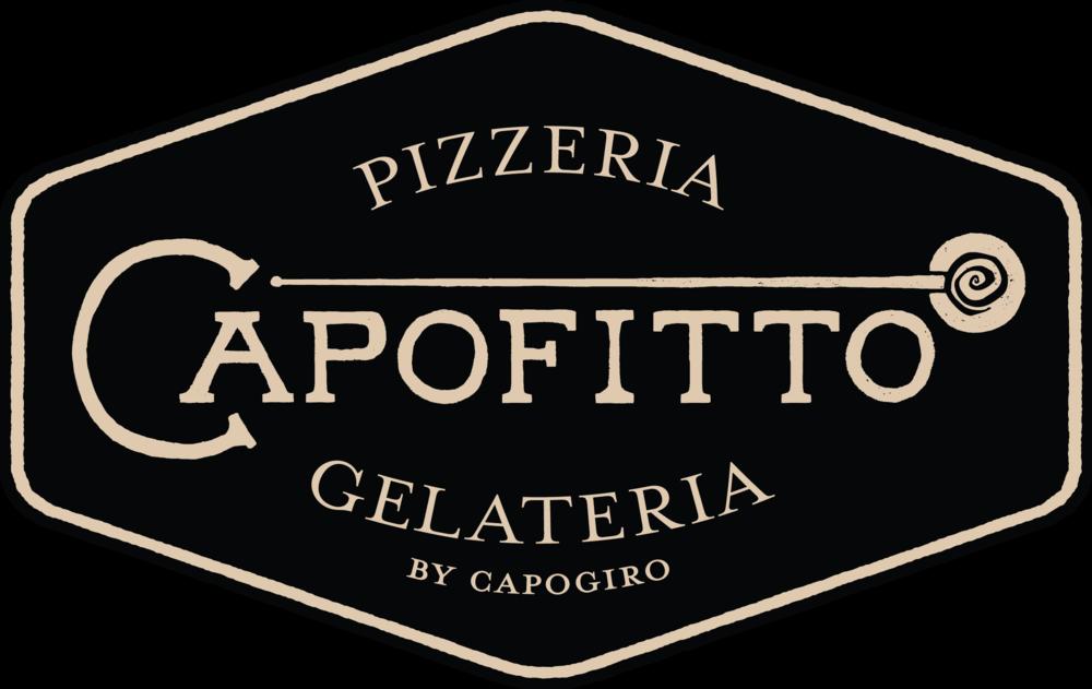 Capofitto.png