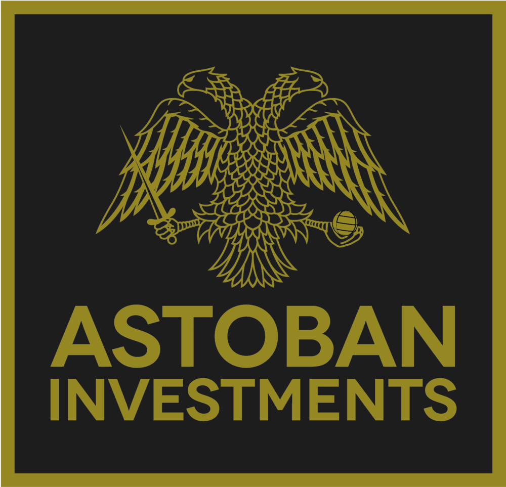 Astoban Investments.png