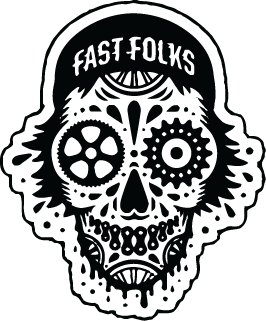 Fast-Folks.png