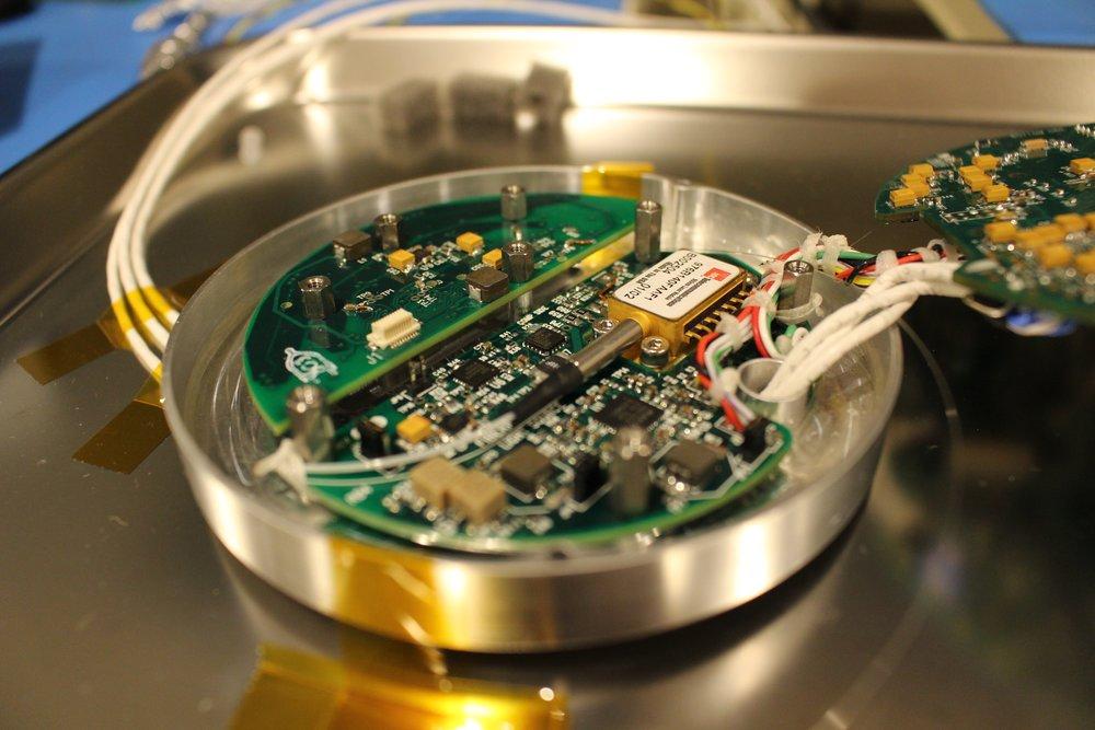 FIBERNETICS IMU ELECTRONICS 2.jpg