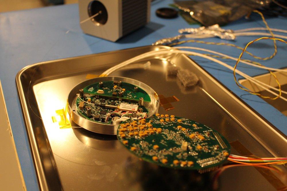 FIBERNETICS IMU ELECTRONICS.jpg