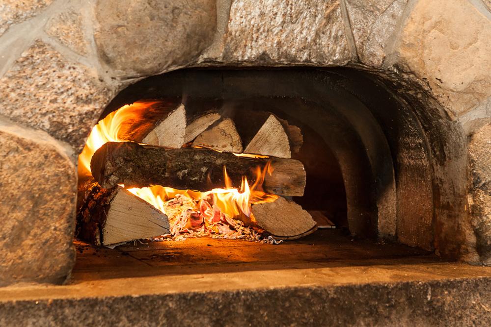 2015-03-04-Tuscan-Brick-Oven-Bistro-©-Jeff-Roberts-Imaging_-2.web.jpg