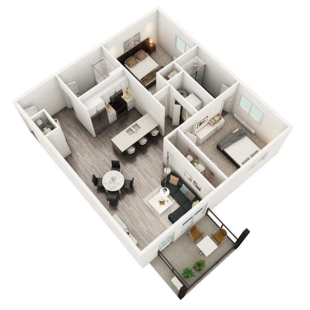 Hudson_Floorplan.jpg