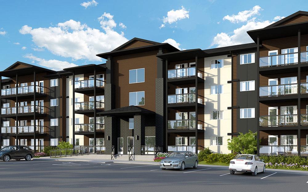 hudson-apartment-for-web.jpg