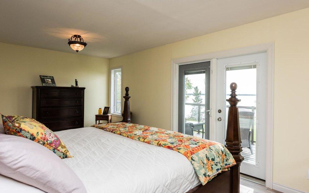 Pine Dock House 7.jpg