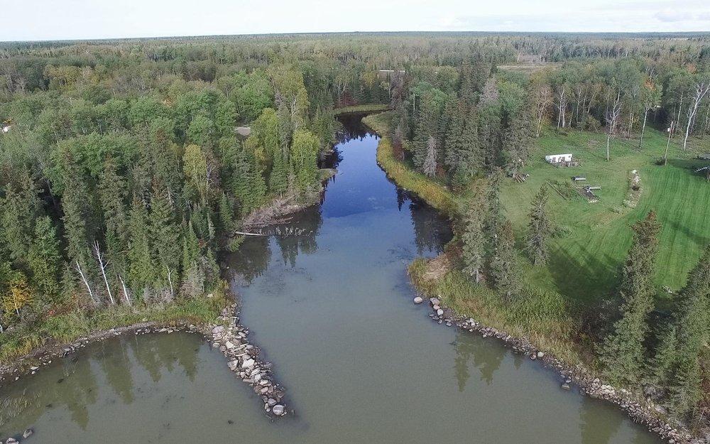 Pine Dock Lake.jpg